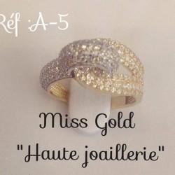 ملكة جمال الذهب والمجوهرات-خواتم ومجوهرات الزفاف-الدار البيضاء-2