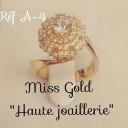 ملكة جمال الذهب والمجوهرات-خواتم ومجوهرات الزفاف-الدار البيضاء-3