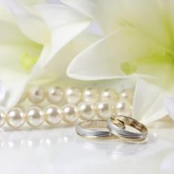 ملكة جمال الذهب والمجوهرات-خواتم ومجوهرات الزفاف-الدار البيضاء-1