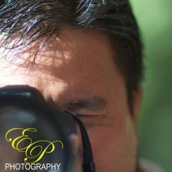 ايميل فوتوغرافي-التصوير الفوتوغرافي والفيديو-الشارقة-2