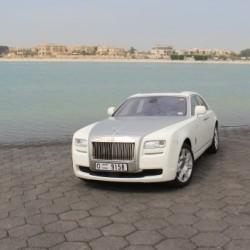 افينتادور-سيارة الزفة-دبي-3