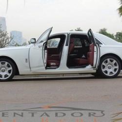 افينتادور-سيارة الزفة-دبي-6