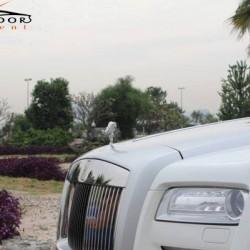 افينتادور-سيارة الزفة-دبي-5