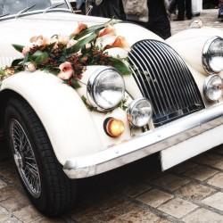 افينتادور-سيارة الزفة-دبي-1