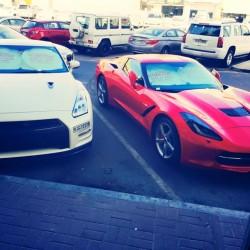 911 لتأجير السيارات-سيارة الزفة-دبي-1