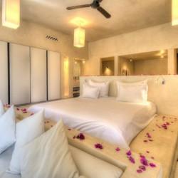 دار صبرا-الفنادق-مراكش-6
