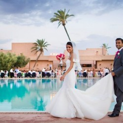 دار صبرا-الفنادق-مراكش-3