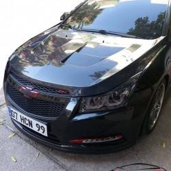 انتر ابوظبي-سيارة الزفة-أبوظبي-2