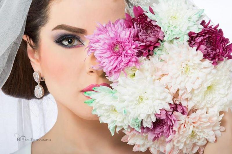 هاني فوتوغرافي - التصوير الفوتوغرافي والفيديو - مدينة الكويت