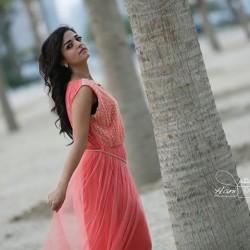 هاني فوتوغرافي-التصوير الفوتوغرافي والفيديو-مدينة الكويت-2