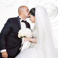 هاني فوتوغرافي-التصوير الفوتوغرافي والفيديو-مدينة الكويت-5