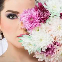 هاني فوتوغرافي-التصوير الفوتوغرافي والفيديو-مدينة الكويت-1