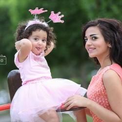 هاني فوتوغرافي-التصوير الفوتوغرافي والفيديو-مدينة الكويت-3