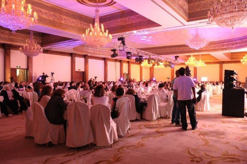 اسما حسين فوتوغرافي - التصوير الفوتوغرافي والفيديو - مدينة الكويت