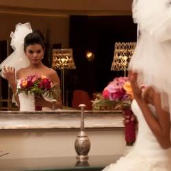 اسما حسين فوتوغرافي-التصوير الفوتوغرافي والفيديو-مدينة الكويت-6