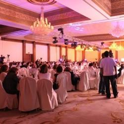 اسما حسين فوتوغرافي-التصوير الفوتوغرافي والفيديو-مدينة الكويت-1