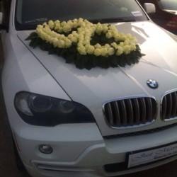 شوكايس-سيارة الزفة-بيروت-6