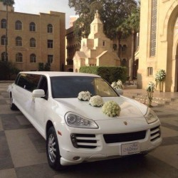 شوكايس-سيارة الزفة-بيروت-5