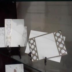 الجعراني لبطاقات الافراح-دعوة زواج-الاسكندرية-2