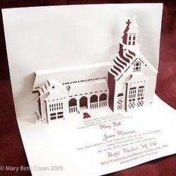 الجعراني لبطاقات الافراح-دعوة زواج-الاسكندرية-6