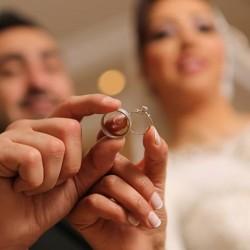شانابليه فوتوغرافي-التصوير الفوتوغرافي والفيديو-مدينة الكويت-3