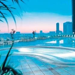فندق هيلتون الشارقة-الفنادق-الشارقة-3
