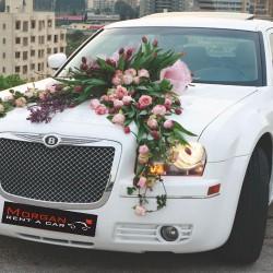 مورجان-سيارة الزفة-بيروت-6