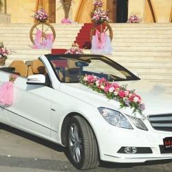 مورجان-سيارة الزفة-بيروت-5