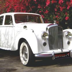 مورجان-سيارة الزفة-بيروت-3