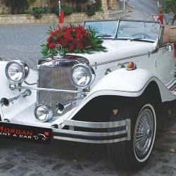 مورجان-سيارة الزفة-بيروت-4