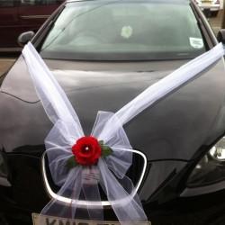 الاندلس-سيارة الزفة-دبي-1