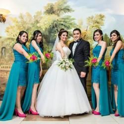 بيكسيكو فوتوغرافي-التصوير الفوتوغرافي والفيديو-الاسكندرية-5