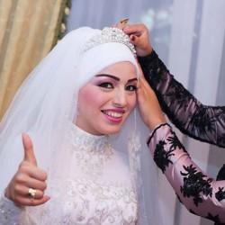 دوشة فوتوغرافي-التصوير الفوتوغرافي والفيديو-الاسكندرية-3