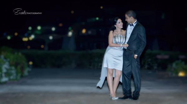 ايفينتو فوتوغرافي - التصوير الفوتوغرافي والفيديو - الاسكندرية