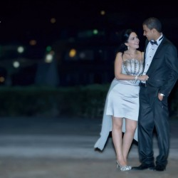 ايفينتو فوتوغرافي-التصوير الفوتوغرافي والفيديو-الاسكندرية-1