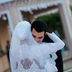 محمود ابراهيم فوتوغرافي-التصوير الفوتوغرافي والفيديو-الاسكندرية-6