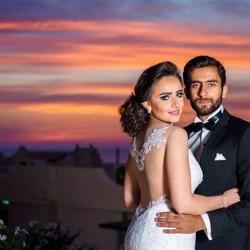 محمود ابراهيم فوتوغرافي-التصوير الفوتوغرافي والفيديو-الاسكندرية-4