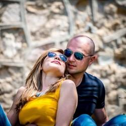 محمود ابراهيم فوتوغرافي-التصوير الفوتوغرافي والفيديو-الاسكندرية-5