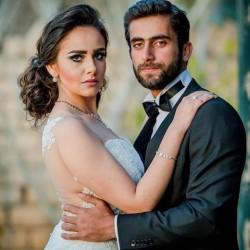 محمود ابراهيم فوتوغرافي-التصوير الفوتوغرافي والفيديو-الاسكندرية-3