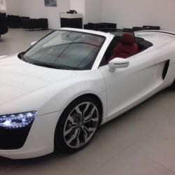 الماس-سيارة الزفة-دبي-2