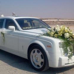 كونكشن شوفور-سيارة الزفة-دبي-2