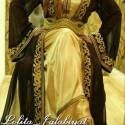 جلابيات لوليتا-عبايات-المنامة-1