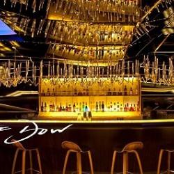 الجرا لونج-المطاعم-دبي-2