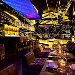 الجرا لونج-المطاعم-دبي-3