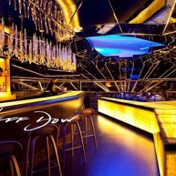 الجرا لونج-المطاعم-دبي-4