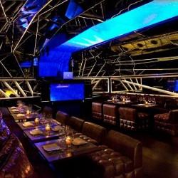 الجرا لونج-المطاعم-دبي-5