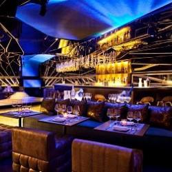 الجرا لونج-المطاعم-دبي-6