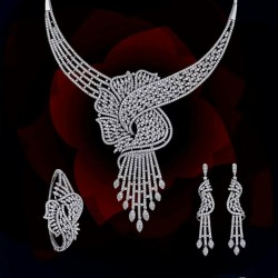 طيبة-خواتم ومجوهرات الزفاف-القاهرة-2