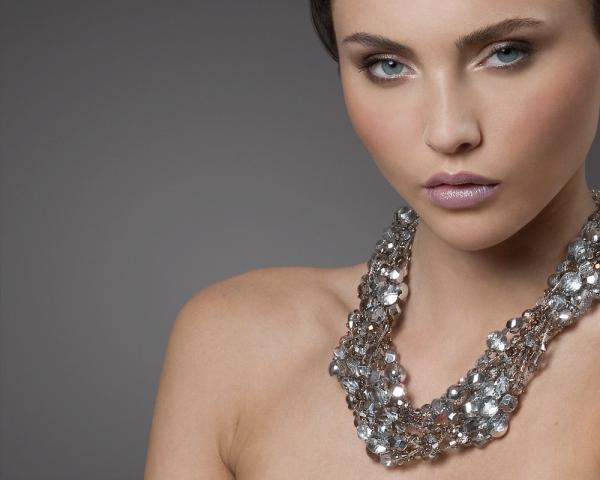 غالى للمصوغات و المجوهرات - خواتم ومجوهرات الزفاف - القاهرة