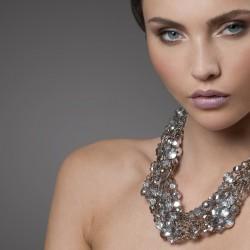 غالى للمصوغات و المجوهرات-خواتم ومجوهرات الزفاف-القاهرة-1